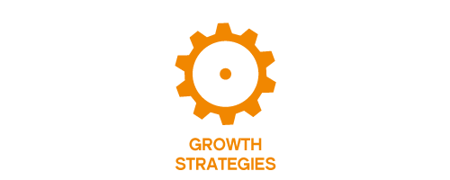 growth_strategies