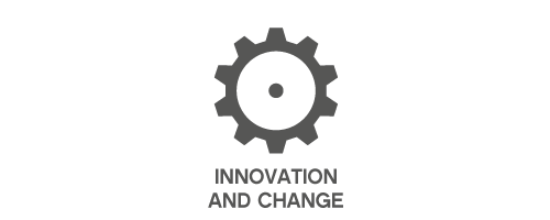 Innovations- und Changemanagement