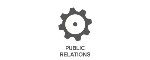 public_relations