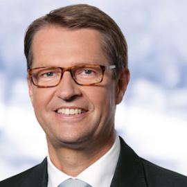 Lenze-Gruppe setzt stabile Umsatz- und Profitabilitätsentwicklung fort