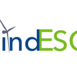 Phoenix Contact Innovation Ventures beteiligt sich an dem amerikanischen Technologieanbieter Windesco