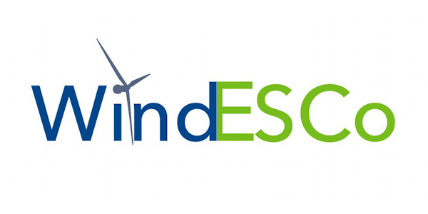 Windesco Logo, ©2016