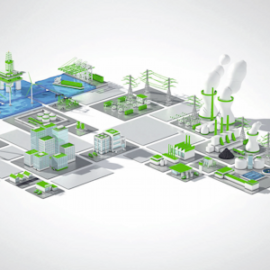 Communicate Easily on the Smart Grid – via VHPready and WAGO Controllers