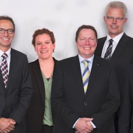 WAGO steigert Umsatz auf 766 Mio. Euro