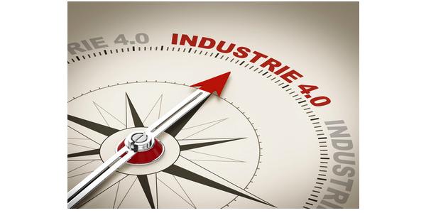 Industrie 4.0, © Fotolia 82158707 XS