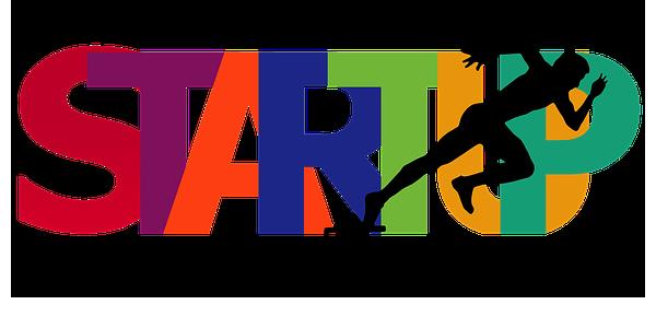 Startup, © Pixabay.com1993900 2018