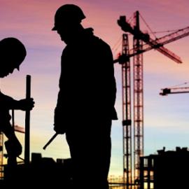 Die französische Regierung investiert in die berufliche Aus- und Weiterbildung. Besonders im Fokus: Die Qualifizierung von Fachkräften in Handwerk und mittelständischen Industriebetrieben, © Business France 2018