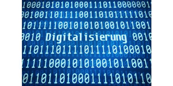 Bitkom-ifo-Digitalindex, © Fotolia 183590227_XS